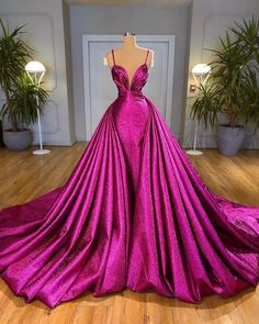 Gala Dresses, Ball Gown Dresses, Event Dresses, Pageant Dresses, Red Carpet Dresses, Formal Dresses, Pretty Prom Dresses, Cute Dresses, Prom Outfits