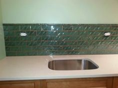 Pro #1777039 | Empire Restoration and Management Corp. | Ridgewood, NY 11385 Contractors License, Long Island City, Kitchen Pantry, Countertops, Restoration, Empire, Sink, Management, Sink Tops