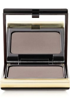Kevyn Aucoin - The Matte Eyeshadow Single - Taupey Gray No. 105 - Neutral - one size