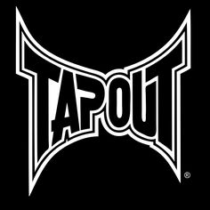 #tapoutgear at Steal Deal
