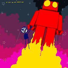 Image from http://explodingdog.com/drawing/atleastyourehappiernow.gif.