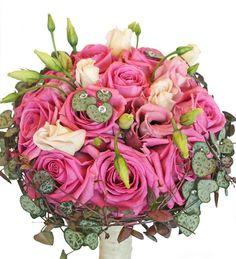 Floral Wreath, Aqua, Bouquet, Wreaths, Flowers, Wedding, Home Decor, Valentines Day Weddings, Floral Crown