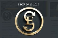 Cамая перспективная криптовалюта сегодня ETGF-26-10-2020 1