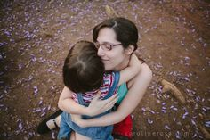 mother and son love // Caroline Rosa, lifestyle family photographer from Sao Paulo // www.carolinerosa.com