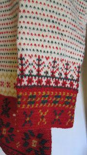 korsnäströjan - Sök på Google Crochet Stitches, Knit Crochet, Textiles Techniques, Sweaters, Cardigans, Blanket, Knitting, Finland, Inspiration