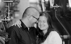 Barrie Engagement Session | Mary and Andrew | Barrie wedding photographers