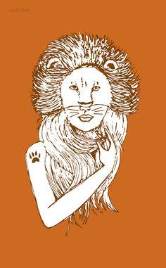 Frases típicas de cada signo: o que quer, como é e como irritá-lo | Ana Maria Braga All About Leo, Leo Lion, Lion Art, Illustrations And Posters, Zodiac Signs, Print Patterns, Symbols, Prints, Bolo Chiffon