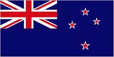 New Zealand TOEFL Testing Dates and Locations - GiveMeSomeEnglish!!!