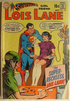 ART SKOOL DAMAGE : Christian Montone: Vintage Comic Books: 1970 - 1975