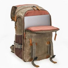 large camera bags (4) Canvas Laptop Bag, Canvas Backpack, Laptop Bags, Waterproof Camera Bag, Best Camera Backpack, Stylish Camera Bags, Rucksack Bag, Women's Backpack, Leather