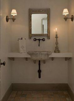 Pool Bathroom, Bathrooms, Mirror, Furniture, Videos, Photos, Home And Garden, Home Decor, Instagram