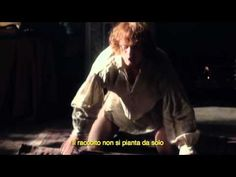 "Jamie & Claire Deleted Scene 1x14 ""Come Back to Bed"" [SUB ITA] - YouTube"
