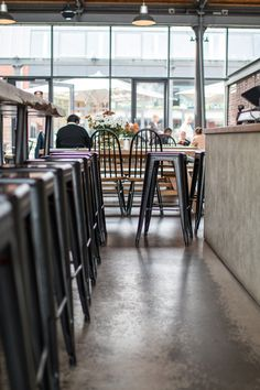 elbgold specialty coffee tolles caf in der hamburger innenstadt hamburg germany. Black Bedroom Furniture Sets. Home Design Ideas
