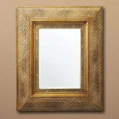 Juan Golden Wall Mirror Two's Company,http://www.amazon.com/dp/B009QU7O2C/ref=cm_sw_r_pi_dp_3vGwtb00NK3RXPWN