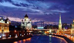 travel sites | Travel, Travel to Russia, Russia Hotels, Russia Tourism and Travel ...