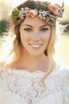 http://weddighair.blogspot.com.tr/2014/11/20-wedding-updo-hairstyles.html 20 Wedding Updo Hairstyles - Weddig Hair