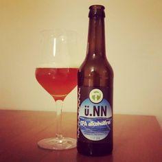 Alkoholfreies IPA. Sachen gibt's!  #craftbeerkiel #ipa #alkoholfrei #kehrwieder #kreativbrauerei #hamburg #kiel #craftbeer #beerlove #beerporn #ilovecraftbeer #ilovebeer #beerstagram #instabeer #beer #bier #drinkmorebeer