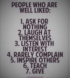 What I strive to be ❤️ Quotes To Live By, Great Quotes, Life Quotes, Life Advice, Good Advice, Cool Words, Wise Words, Positive Quotes, Motivational Quotes