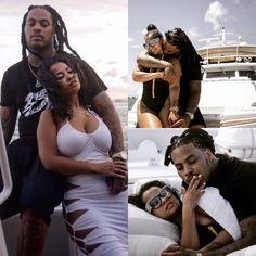 Dating In Campus; Necessary Evil - Menez Dope Couples, Black Couples Goals, Cute Couples Goals, Relationship Goals Pictures, Couple Relationship, Cute Relationships, Family Goals, Couple Goals, Tammy And Waka