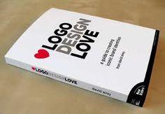 graphic design books - Google Search