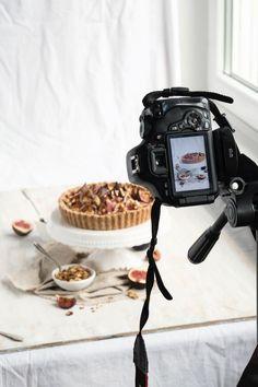 Ideas Food Photography Studio Photographers For 2020 Cake Photography, Food Photography Styling, Food Styling, Photography Editing, Photography Backgrounds, Photography Awards, Photography Backdrops, Photography Composition, Wildlife Photography