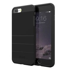 iPhone 7 Plus Case, Crave Strong Guard Protection Series Case for Apple iPhone 7  | eBay