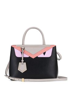 http://www.neimanmarcus.com/Fendi-Petite-2Jours-Monster-Tote-Bag-Black-Multi/prod178250165_cat46860739__/p.prod?icid=