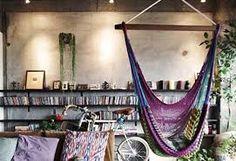 Αποτέλεσμα εικόνας για μεξικανικη διακοσμηση