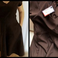 International Size Guide And Measuring Chart | Etsy Trendy Plus Size Clothing, Plus Size Outfits, Ball Gown Dresses, Blue Dresses, Sundress Pattern, Linen Shirt Dress, Circle Dress, Minimalist Dresses, Oversized Dress