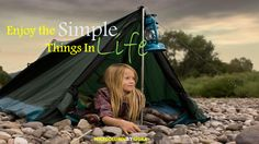 Enjoy the simple things in life! ‪#‎inspiration‬ ‪#‎encougement‬ ‪#‎motivation‬ ‪#‎life‬ ‪#‎nicecolumnbyshira‬