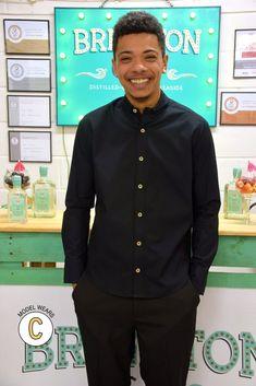 a21d598ce6 Black Long Sleeve Shirt - Gender Free – GFW Clothing Black Long Sleeve  Shirt