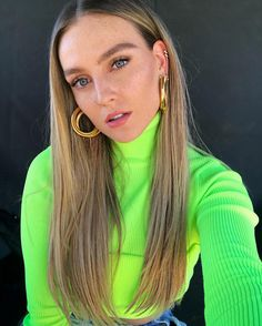 Perrie Edwards supports Little Mix bandmate Leigh-Anne Pinnock Little Mix Perrie Edwards, Perrie Edwards Style, Jesy Nelson, Little Mix Girls, Little Mix Outfits, Keira Knightley, Jennifer Aniston, Audrey Hepburn, Rihanna