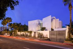Gallery of Villa Z / Mohamed Amine Siana - 16
