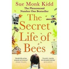 """After her """"stand-in mother"""", a bold black woman named Rosaleen, insults the three biggest racists in town, Lily Owens joins Rosaleen on a journey to Tiburon, South Carolina, where they are taken in by three black, bee-keeping sisters. See if it is available: http://www.library.cbhs.school.nz/oliver/libraryHome.do"""