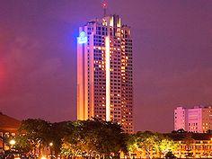 Hilton Colombo Residence - Sri Lanka