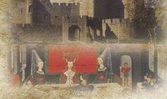 Проф. Ерика Лазарова разказва за богомилите в Балабановата къща - See more at: http://plovdiv.topnovini.bg/node/552051#sthash.9exKrHok.dpuf