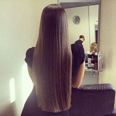 Saç modeleri – Yılın trend saç stilleri – En güzel Evde Yapılabilen Saç Modelleri   Kadınişi, Dantel Örnekleri, Elişi, Örgü Resimleri, Kadın Moda, Sağlık, Gelinlik, Abiye, Kadın İşi, Kadınişinet
