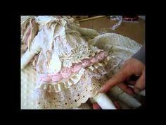 19/09/2013 Mulher.com - Tilda Matilda -Regina Moreno (Bloco 2/2) - YouTube