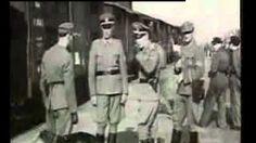 Hitler's Henchmen - The Executioner - Heinrich Himmler