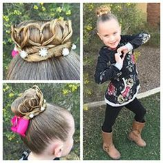 All ready for ballet today with our #ac_ropetwistheart  it's perfect for any Valentine's Day themed event!  Hope you all have a wonderful Monday! #tinzbobenz #toddlerhairstyles #toddlerhair #princesshair #hearthair #hearthairstyle #14daysoflovehair #valentineshair #holidayhair #hairideas #hairinspo #hairstyle #hairstyles #hairforkids #cutegirlshairstyles #cghphotofeature #braidart #braidideas #braidstyles #braidsforgirls #instahair #instakids #instabraid #instastyle #kidsootd #kidsh...