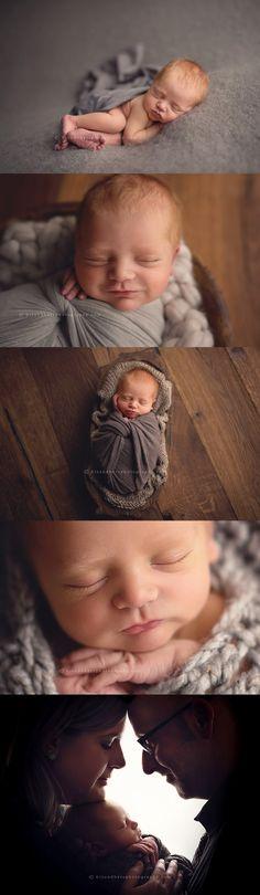 newborn photographer, Des Moines, Iowa | His & Hers Photography #desmoines #iowa #desmoinesiowa #newborn #photographer #photography #newbornphotographer