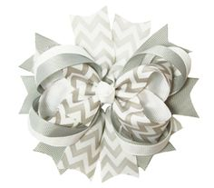 Hair Bows- Wholesale Princess, Where Adorable Meets Affordable only $3.25 at wholesale princess.com
