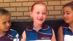"Gene Louw Primary School's Grade 1 learners spoke to Louisa Steyl about their first week of ""big school"". School Grades, Primary School, Best Hospitals, Grade 1, Interview, Education, Lifestyle, Upper Elementary, Onderwijs"