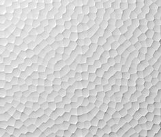 Pattern Surface Design White Texture Wall