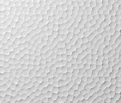 Akzentpaneele ProfiLine by StoneslikeStones