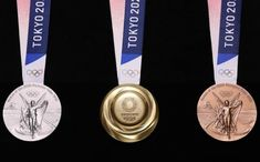 2020 Olympics, Tokyo Olympics, Summer Olympics, Olympic Medals, Olympic Games, Bmx, Olympia, Judo Gi, Organizing Committee