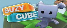 Suzy Cube v1.0.7 MOD APK – PARA HİLELİ