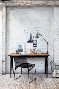 ATELIER RUE VERTE , le blog: Inspiration by House Doctor