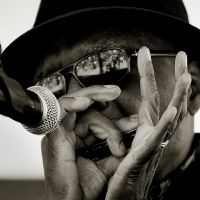 41 Free Resources for Teaching the 12 Bar Blues