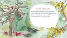 Advent, Napkins, Tableware, Christmas, Education, Noel, Xmas, Dinnerware, Towels